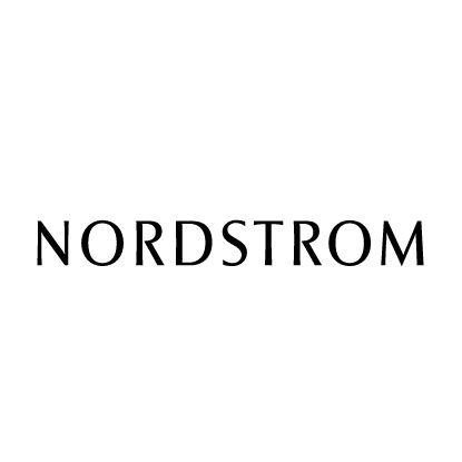 Nordstrom Rewards $10.00 expires Aug 7