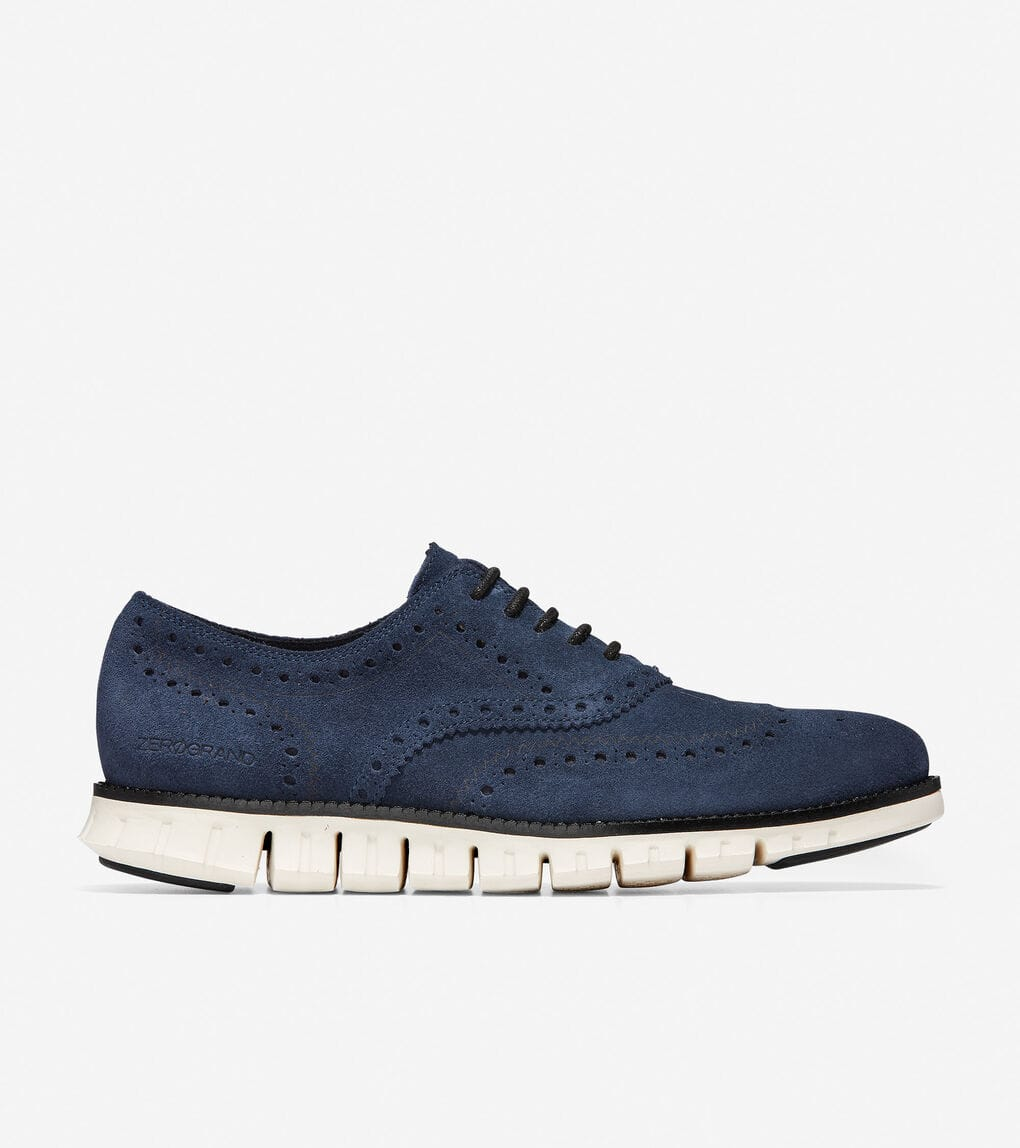 Cole Haan up to 65% off Sale plus 10% off and free shipping