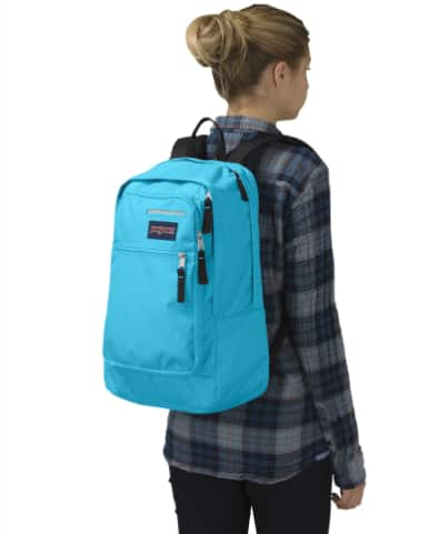 JanSport Insider Backpack $7.99 $7.98
