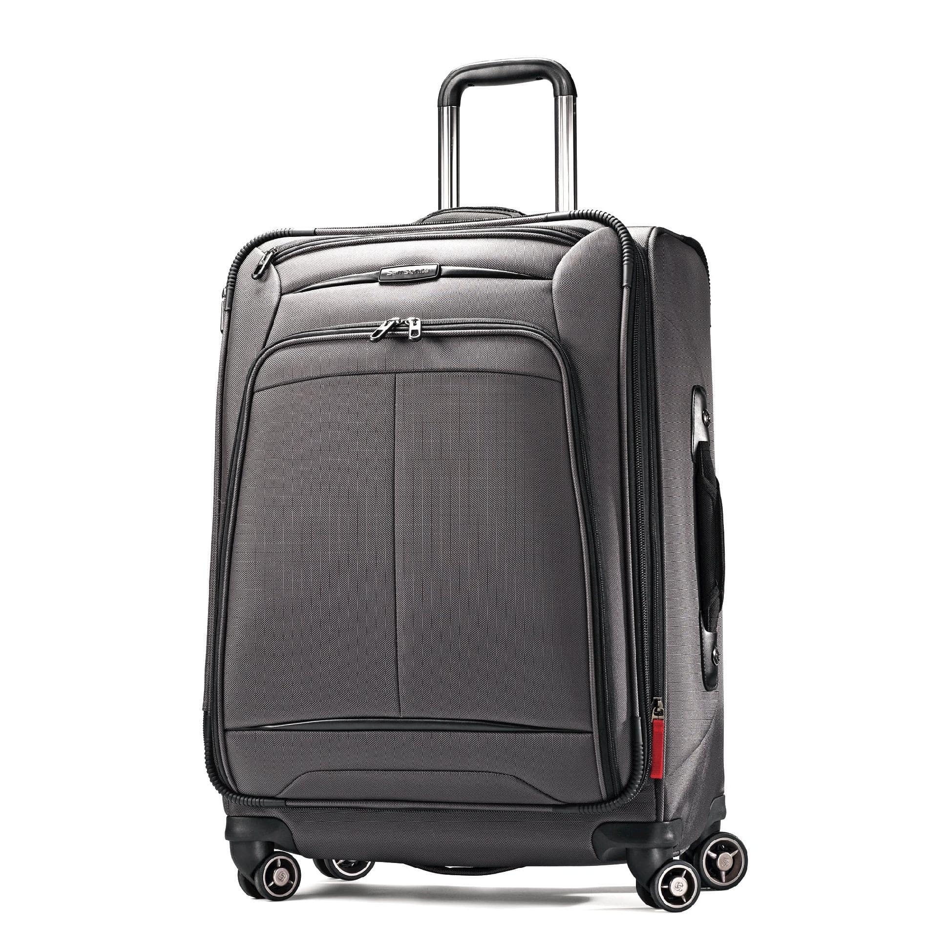 Multiple home items on massive clearance at sears and kmart, Samsonite Traveler Spinner  and More YMMV