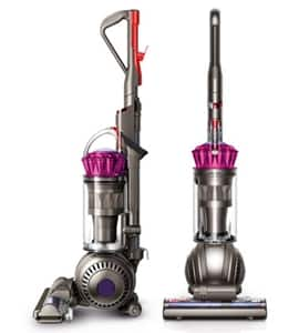 Dyson Vacuum  + Free 2 Day Shipping and 3 Free tools - Existing Customers $199