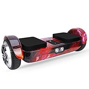 urlhasbeenblocked Hoverboard Self Balancing Hover Board $180+Free Shipping@Amazon.