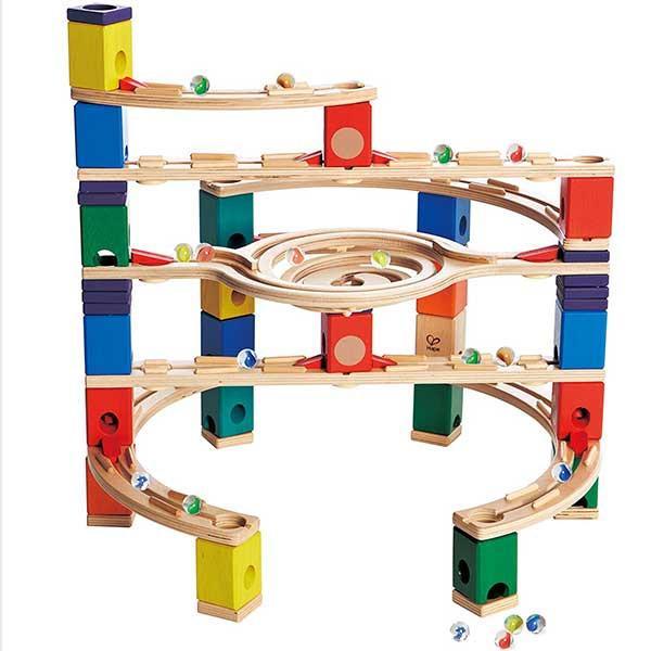 Classic Wood Toys 20% - 30% off sweetpeatoys.com