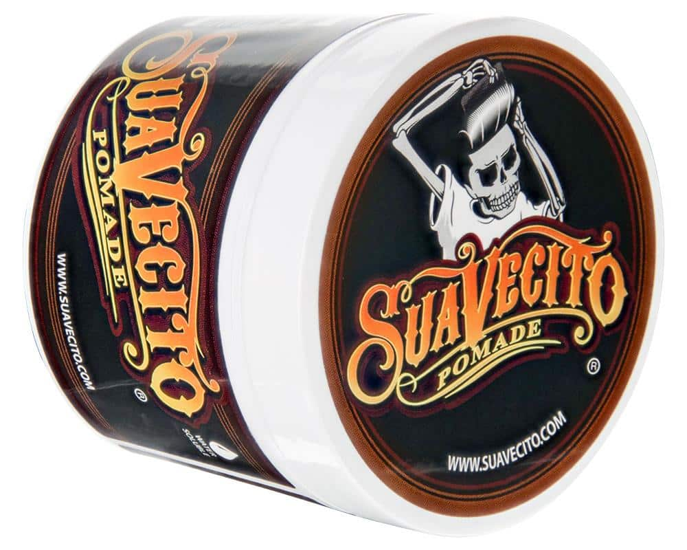 Suavecito Cyber Monday Buy 1 Get 1 Free Pomades $9.99