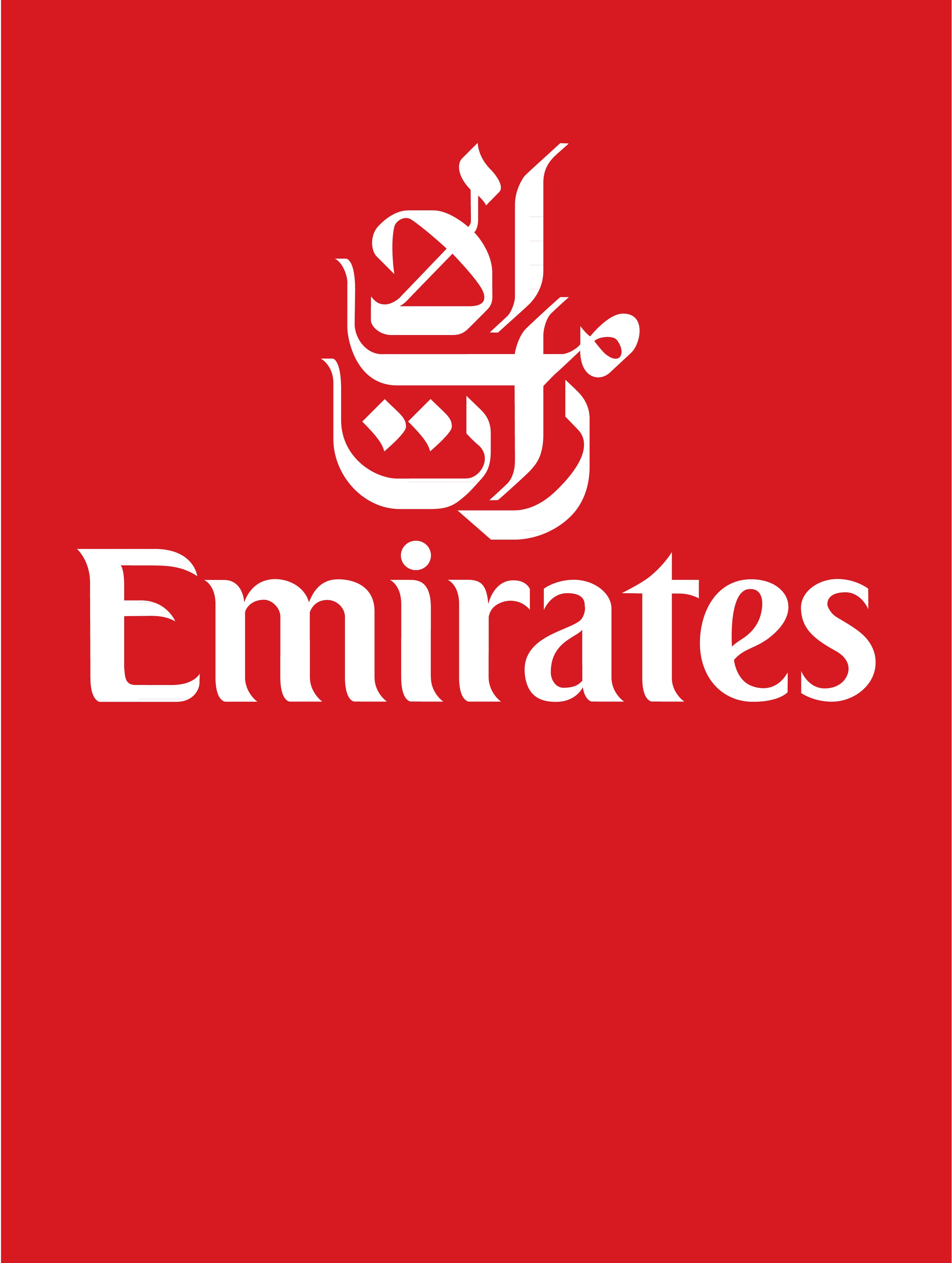 Emirates New York (JFK) to Milan (MXP) 2 roundtrip tickets for $899