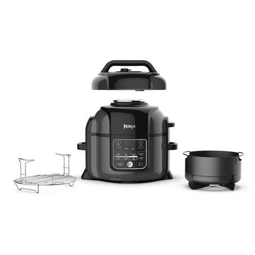 Ninja Foodi Pressure Cooker OP302 $213.99