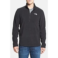 Nordstrom Deal: Various The North Face Jackets 25- 30 % off + Free Shipping and Retrurns Nordstorm.com