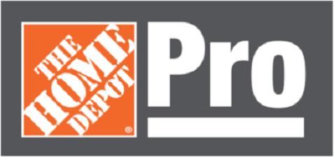 Home Depot Pro Rewards