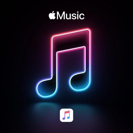 Free Apple Music