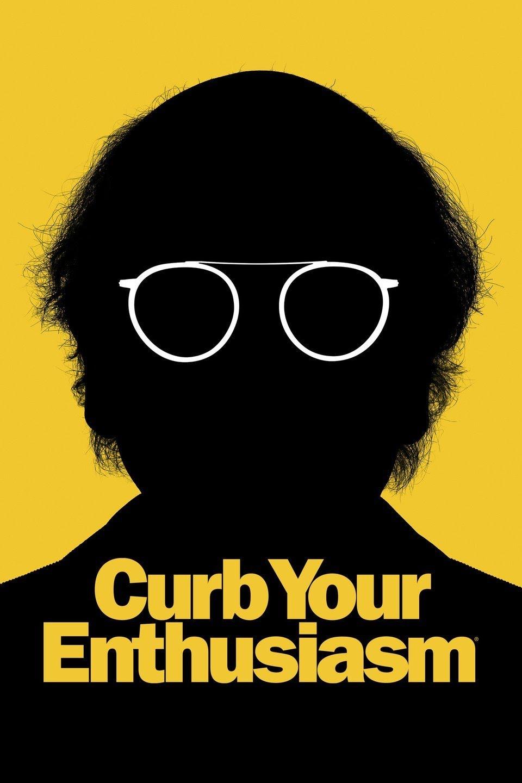 Curb Your Enthusiasm Seasons 1-10 - $29.99