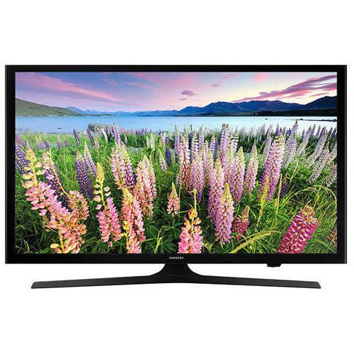 "(Walmart) Samsung 50"" Class FHD (1080P) Smart LED TV (UN50J5200) $149.00 B&M YMMV"