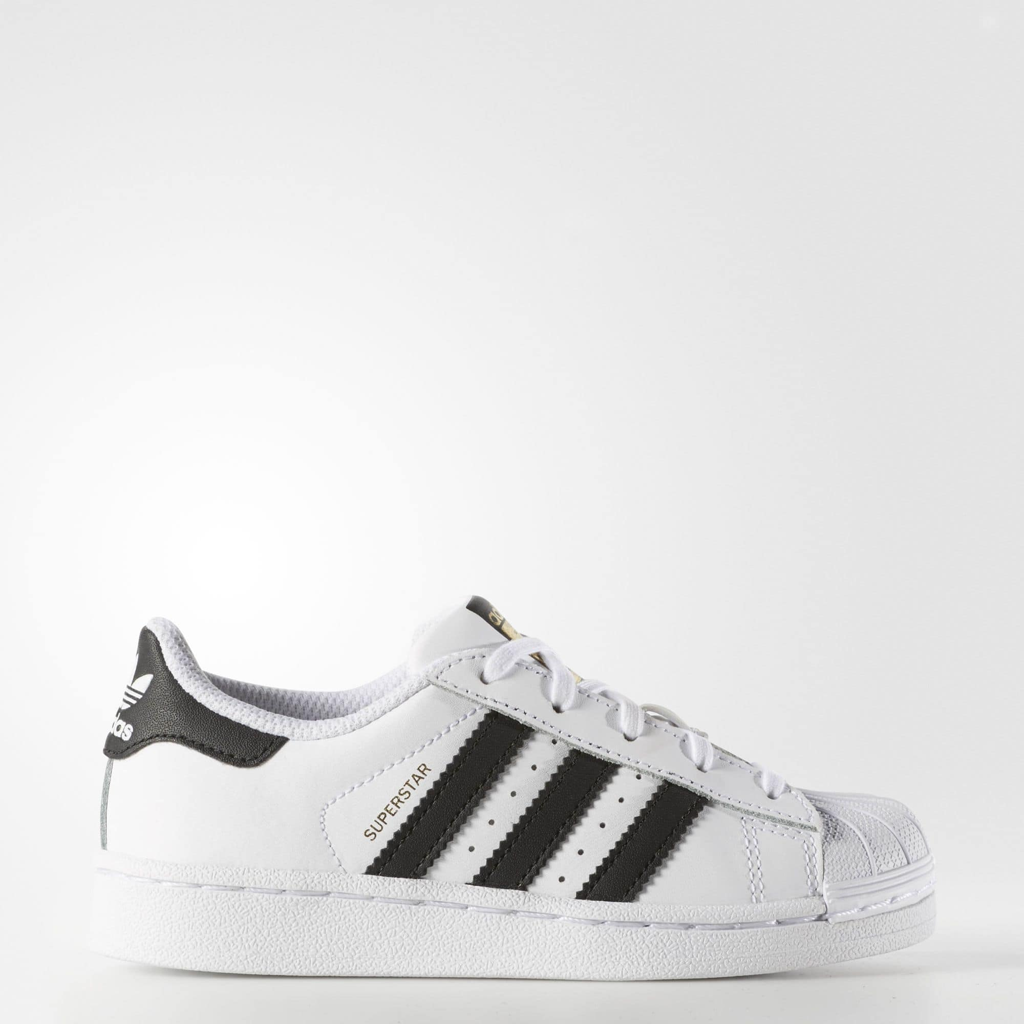 Adidas superstar shoes kids $13.75 fs