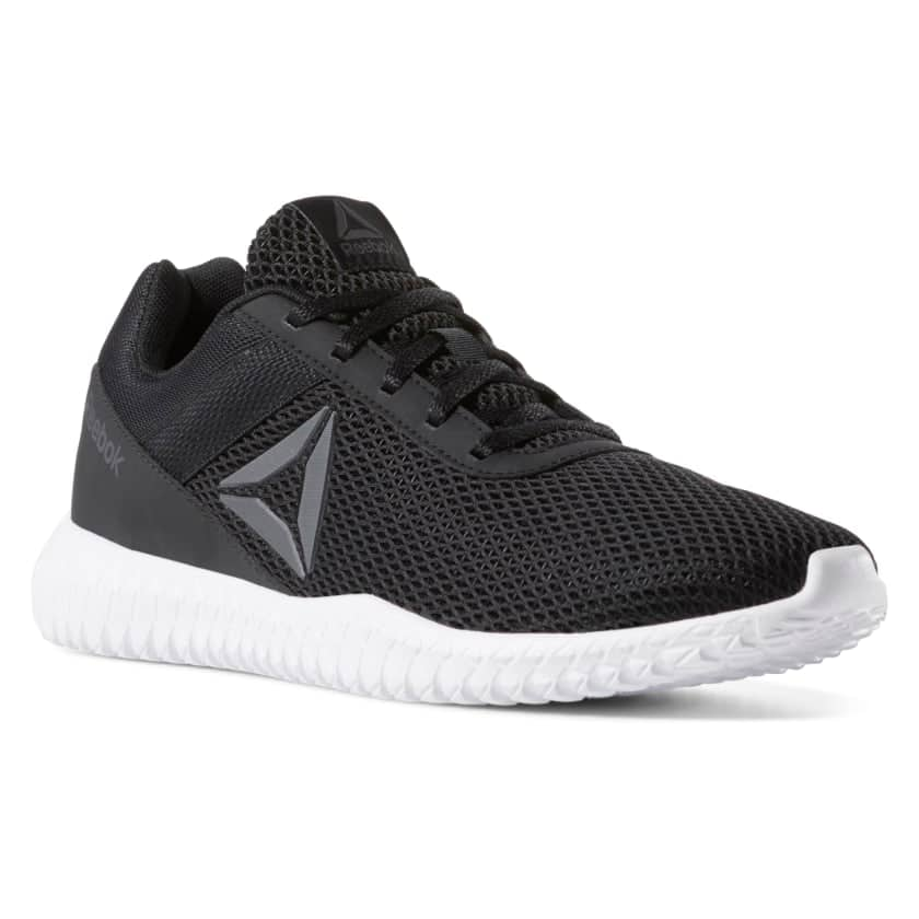 Friends and Family Member Rewards: Get 35% off Sitewide and 50% off Sale @REEBOK $25