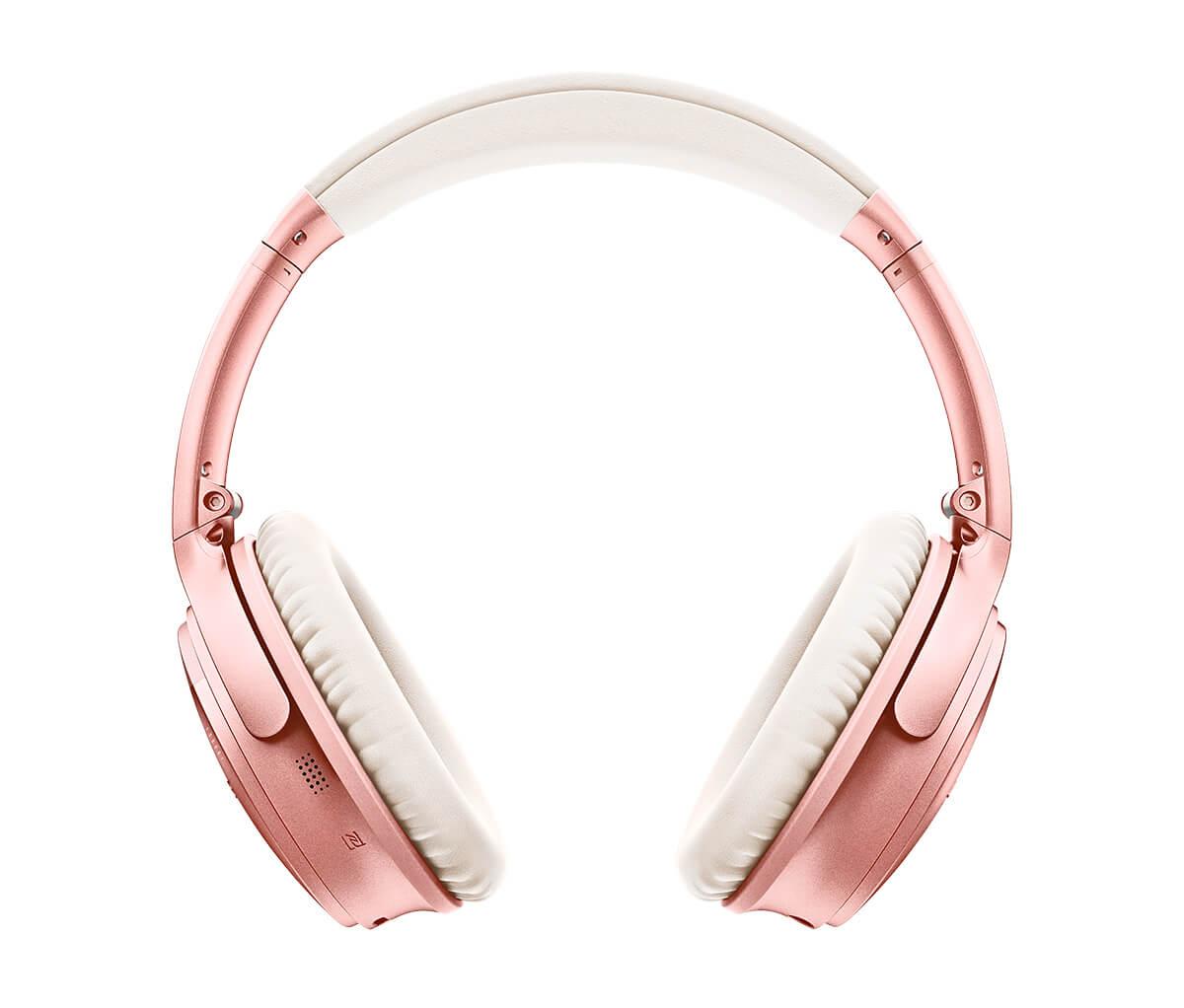 QuietComfort 35 wireless headphones II $220.95