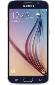 Iphone 6 (16 gb) $129.99 & Iphone 6s (16 gb) $149.99 PRE-OWNED