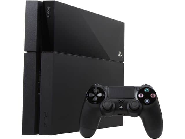 Playstation 4 Refurb - $269.99 (500GB) @ Newegg (shoprunner eligible) PS4