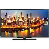 "Newegg Deal: 50"" Changhong 1080p LED HDTV + 5 X Coboc 6ft. HDMI Cables $399.99 @ Newegg"