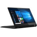"Lenovo Flex 14 2-in-1 PC $769.99 at microsoft store 14"" FHD, i7 10th gen (i7-1051U), 16GB RAM, 512GB SSD $770"