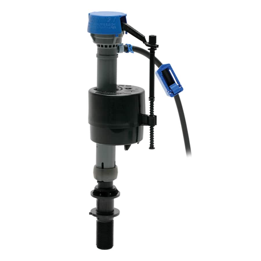 YMMV - Lowe's Clearance - Fluidmaster Performax Universal Fit Adjustable Toilet Fill Valve - $4.79