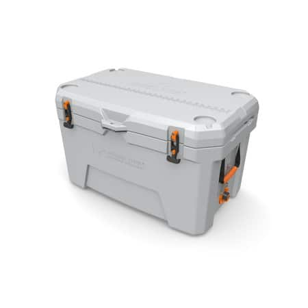 YMMV - Select Walmart Stores have Ozark Trail 73-Quart High-Performance Coolers on CLEARANCE - $45