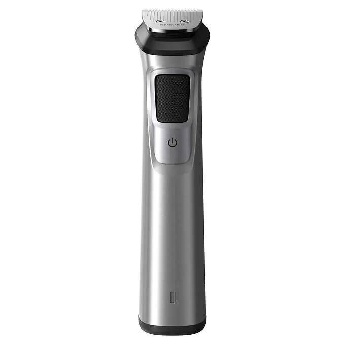 Philips Norelco Stainless Steel All-in-One Trimmer - $39.99 @ Costco
