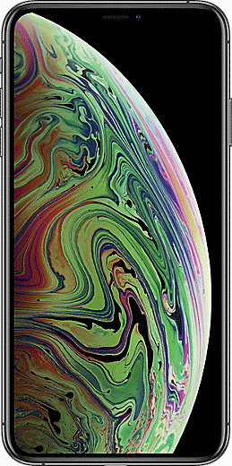 Verizon Wireless: iPhone Xs Max $800-$950 Off with New line, Trade in, and Unlimited (24 month Bill credit)