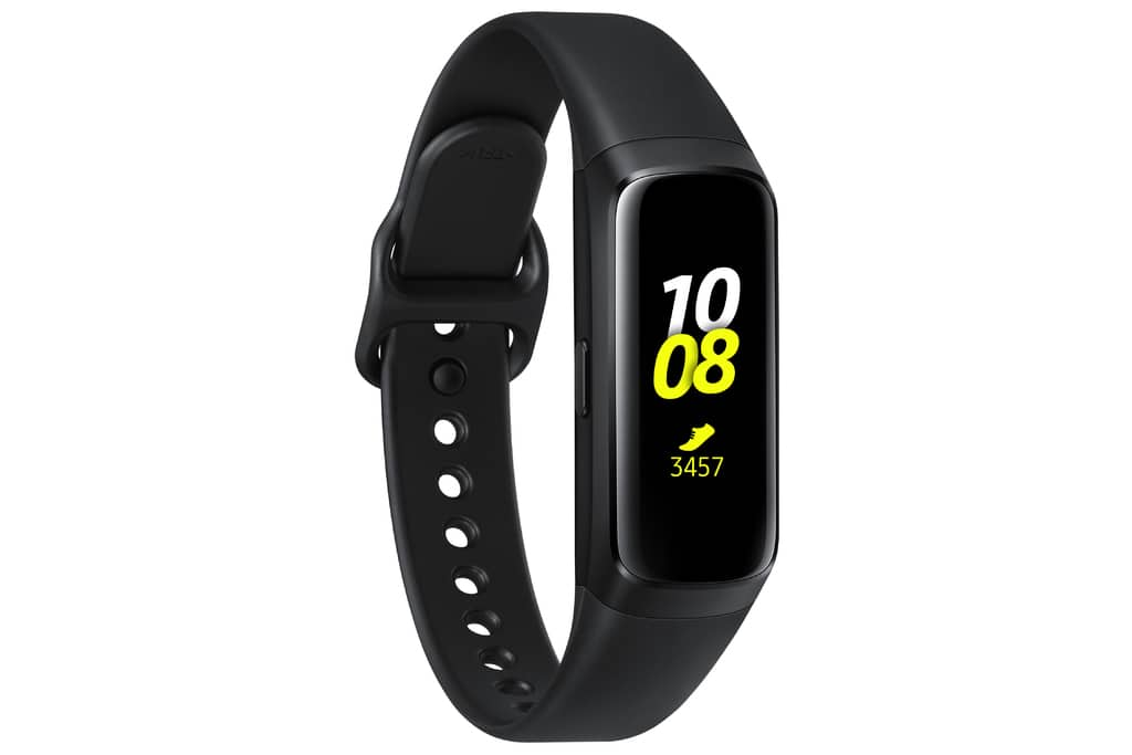 Samsung Galaxy Fit $89 @Walmart in-store only, BestBuy price matches