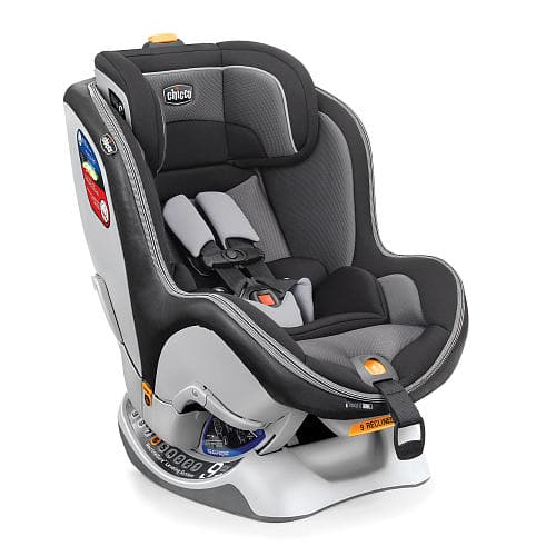 chicco nextfit zip convertible car seat andromeda. Black Bedroom Furniture Sets. Home Design Ideas