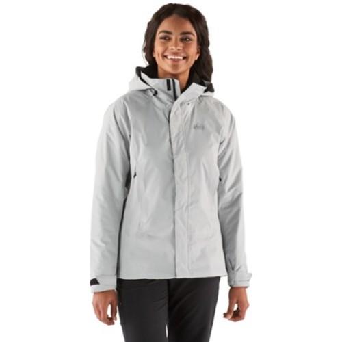 REI Co-op Talus Mountain Insulated Jacket - Women's $99.83