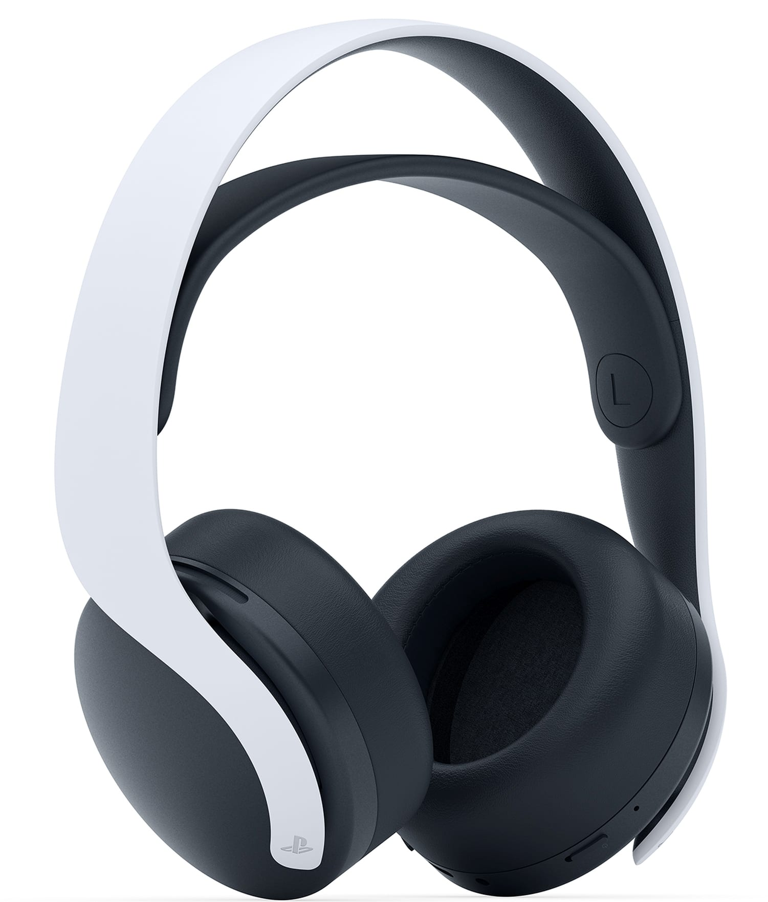 PULSE 3D Wireless Headset for PlayStation 5 - Walmart.com 99$ pickup in store