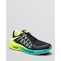 Bloomingdales Deal: Bloomingdale's - Nike Air Max 2015 Sneakers - $85.50 with Free Shipping