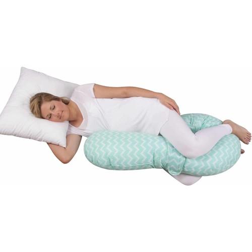 Leachco Materna Maternity Pillow $24.99@walmart $24.98