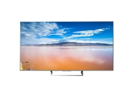 """Sony 65X850E 65"""" 4K HDR Smart TV + $250 Dell GC $1198@dell"""