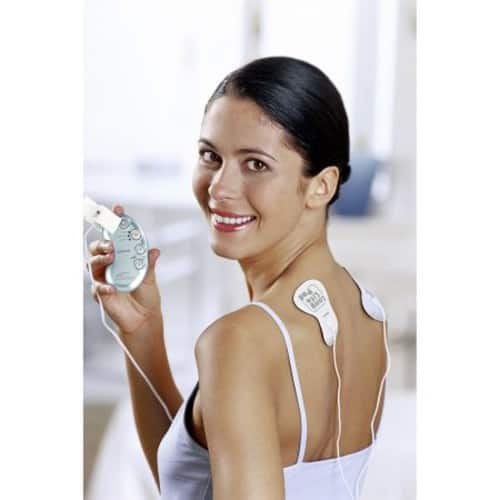 Omron electroTHERAPY Pain Relief Device PM3030 $21.12@Amazon