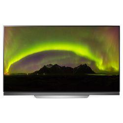"""LG oled TV  E7 Series OLED65E7P - 65"""" Smart TV - 4K UltraHD $2596"""