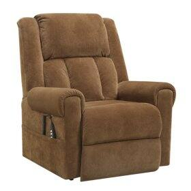 Hampton Lift Chair $375