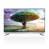 Best Buy Deal: Best Buy 4k LG 65LA9650 $2,299.86