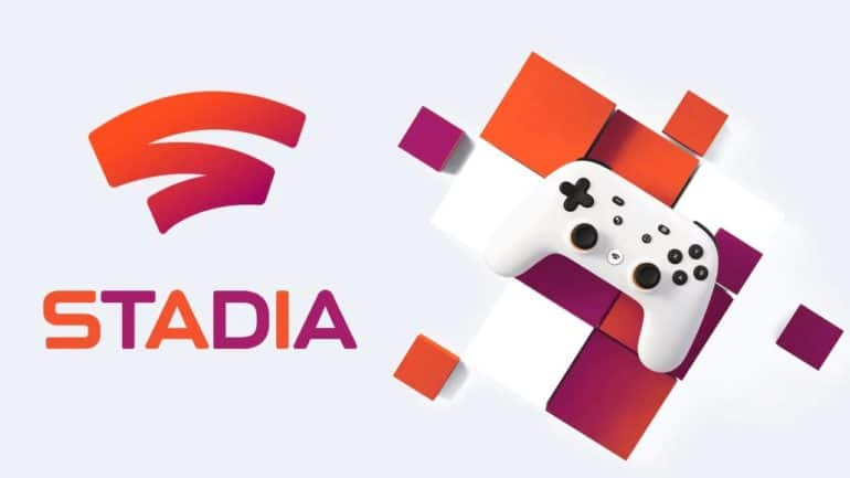 Free Google Stadia for new Verizon Fios customers *Starts January 29, 2020