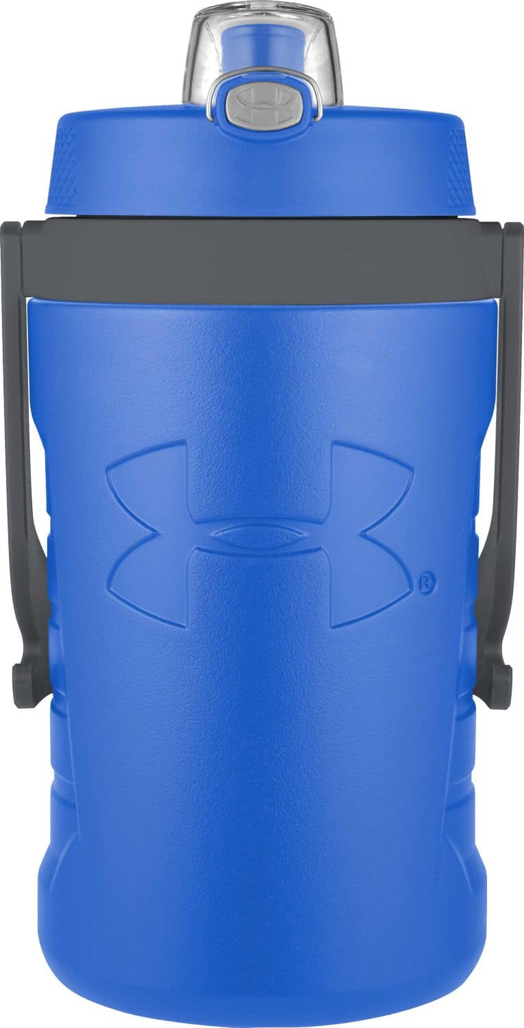 Under Armour 64 oz Water Jug - 25% Off - $18.74