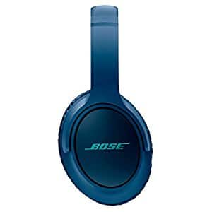 Bose SoundTrue Around-Ear Wired Headphones II for $97.95