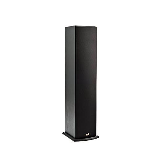 Polk Audio T50 Floor Standing Speaker