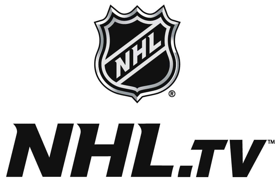 NHL Gamecenter (NHL TV) $70.19 for annual/multi-team viewing YMMV