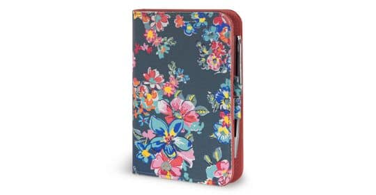 Journal with Pen $12.60  + fs
