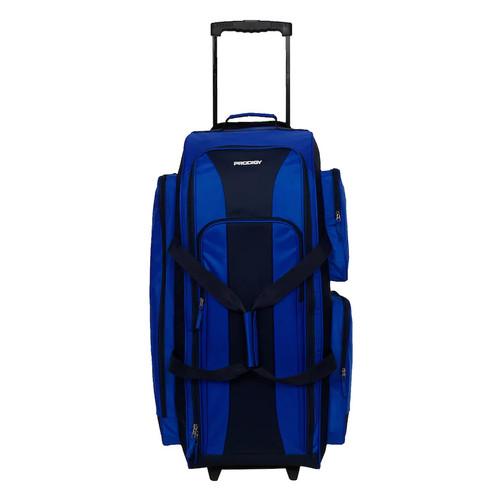 ab4d8ba1651d Prodigy Rugged Gear 32-Inch Wheeled Duffel Bag  16.79 AC ...