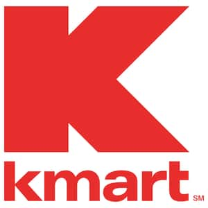 100% Back in Points at Kmart on Smart Sense Products