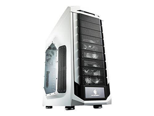 CM Storm Stryker / Storm Trooper - Gaming Full Tower Computer Case w/ Carrying Handle $109.99 After $30 MIR
