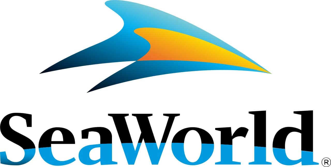 Veterans and Active Military: 4 free tickets to Seaworld Orlando, must utilize by June 27th and use id.me to verify