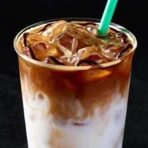 Starbucks: Buy any Macchiato and get one FREE (AUG 3–7 | 2–5 PM)