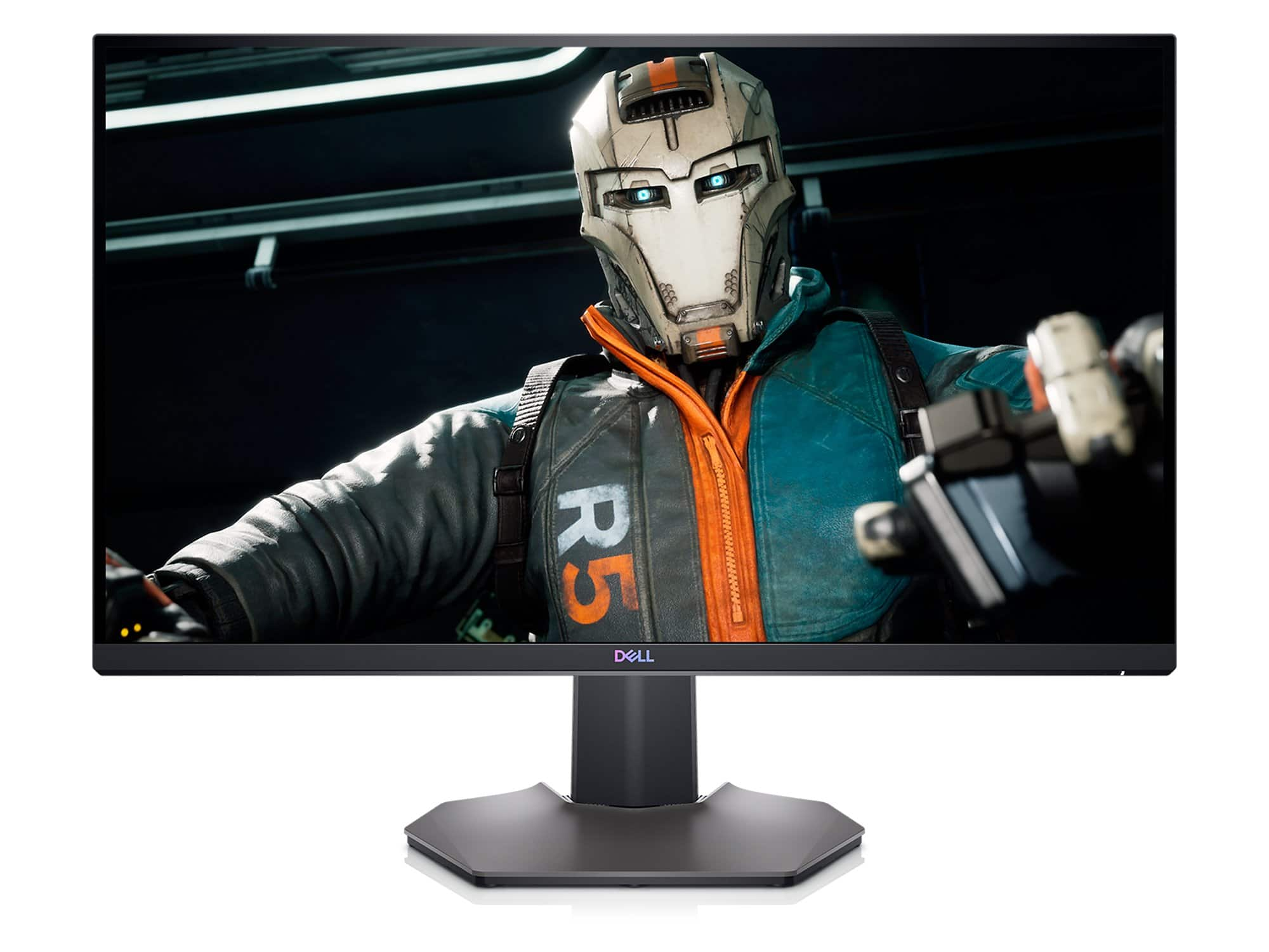 """27"""" Dell S2721DGF 1440p 165Hz FreeSync IPS Monitor $366 + Free Shipping - Deal is back and in stock! $386.99"""