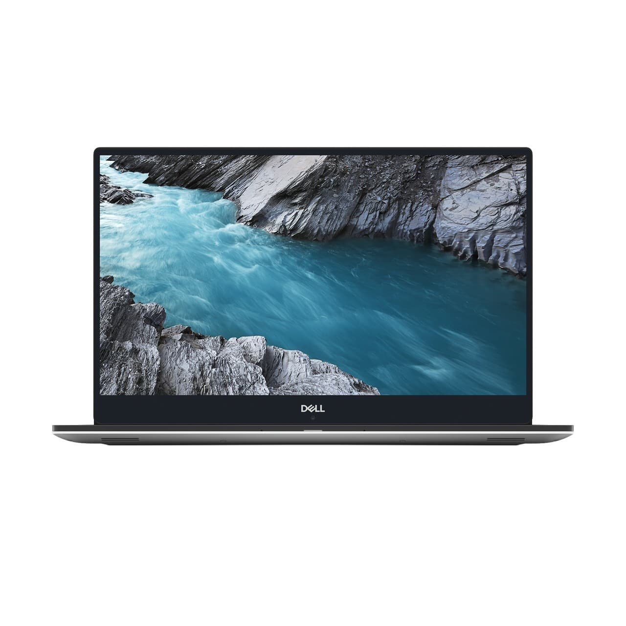 Dell XPS 15 - 9570, 4K, 16gb RAM, 512gb (New from Dell Outlet) $1398